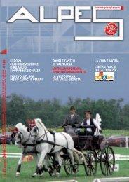 n. 8 2010 - Alpesagia