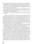 Relitti - Tiziano Cremonini Homepage - Page 6