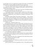 Relitti - Tiziano Cremonini Homepage - Page 7