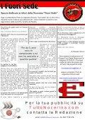 Nocerina, tra obiettivi di mercato, derby e l'attesa di ... - ForzaMolossi.it - Page 7