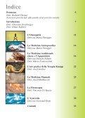 Omeopatia Medicina Antroposofica Medicina tradizionale cinese e ... - Page 3