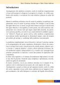 Omeopatia Medicina Antroposofica Medicina tradizionale cinese e ... - Page 7