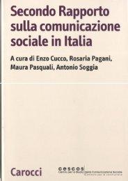 Il marketing sociale in Italia: opportunità e prospettive