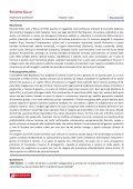 Congresso 2013 - Candidati presidente - Fare per Fermare il ... - Page 3