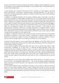 Congresso 2013 - Candidati presidente - Fare per Fermare il ... - Page 4