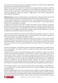 Congresso 2013 - Candidati presidente - Fare per Fermare il ... - Page 5