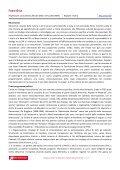 Congresso 2013 - Candidati presidente - Fare per Fermare il ... - Page 7