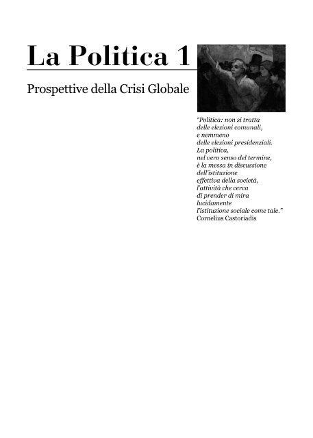 lista di punti degli osservatori del peso pdf britannico