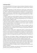 """Qualità della vita dei """"Grandi Anziani"""" sul territorio maddalonese - Page 6"""