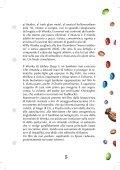 La fabbrica di cioccolato - Page 5