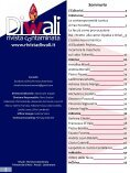Il Volto Frammenti e Figure della Contemporaneità Downloads - Page 2