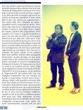 Il Volto Frammenti e Figure della Contemporaneità Downloads - Page 6