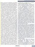 Il Volto Frammenti e Figure della Contemporaneità Downloads - Page 7