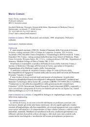 Cannas Mario.pdf - Università del Piemonte Orientale