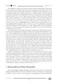 Mysterion - Rivista di Ricerca in Teologia Spirituale - Page 4