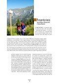 A SCUOLA NEI PARCHI - ideass - Page 2