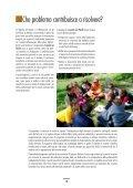 A SCUOLA NEI PARCHI - ideass - Page 3