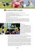 A SCUOLA NEI PARCHI - ideass - Page 4
