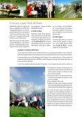 A SCUOLA NEI PARCHI - ideass - Page 5