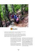 A SCUOLA NEI PARCHI - ideass - Page 6
