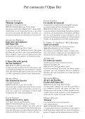 Edizioni Ares - Page 5