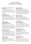 Edizioni Ares - Page 7