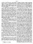 TRANSILVANIA. - Page 7