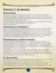 Clicca.qui - 2K Games - Page 3