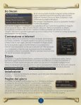 Clicca.qui - 2K Games - Page 5