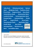 Download (2,5 MB) - Schlosstheater GmbH - Seite 2