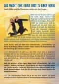 Download (2,5 MB) - Schlosstheater GmbH - Seite 4