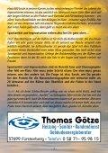 Download (2,5 MB) - Schlosstheater GmbH - Seite 5