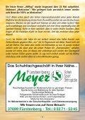 Download (2,5 MB) - Schlosstheater GmbH - Seite 6