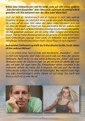 Download (2,5 MB) - Schlosstheater GmbH - Seite 7