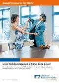 Download - Schlosstheater GmbH - Seite 2