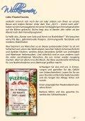 Download - Schlosstheater GmbH - Seite 3