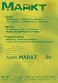 Download - Schlosstheater GmbH - Seite 4