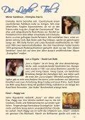 Download - Schlosstheater GmbH - Seite 5