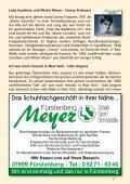 Download - Schlosstheater GmbH - Seite 7