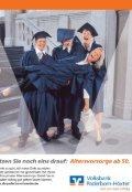 Das Programmheft als Download (2,12 MB) - Schlosstheater GmbH - Seite 2