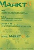 Das Programmheft als Download (2,12 MB) - Schlosstheater GmbH - Seite 4