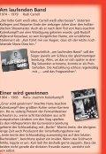 Das Programmheft als Download (2,12 MB) - Schlosstheater GmbH - Seite 6