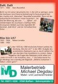 Das Programmheft als Download (2,12 MB) - Schlosstheater GmbH - Seite 7