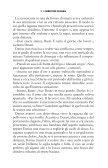 il principe vampiro fuoco nero - Ibs - Page 5