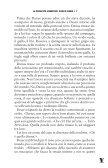 il principe vampiro fuoco nero - Ibs - Page 6