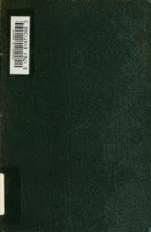 Don Giovanni : attraverso le letterature spagnuola e italiana