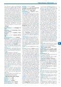 Dizionario Analogico della Lingua Italiana - Dizionari - Zanichelli - Page 6