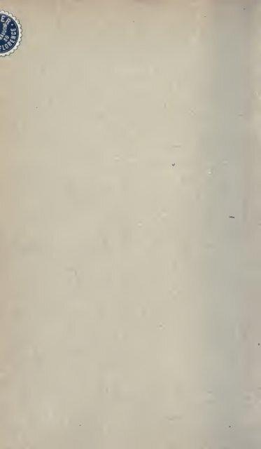 La fortuna del Petrarca in Francia, nella prima metà del secolo XIX ...