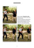 LA Difesa personale - IAKSA Italia - Page 6
