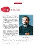 LA Difesa personale - IAKSA Italia - Page 7